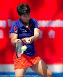 Luksika Kumkhum - Prudential Hong Kong Tennis Open 2014 - DSC_4225.jpg