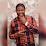 lugano mwakisyala's profile photo