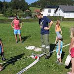 2014-07-19 Ferienspiel (39).JPG