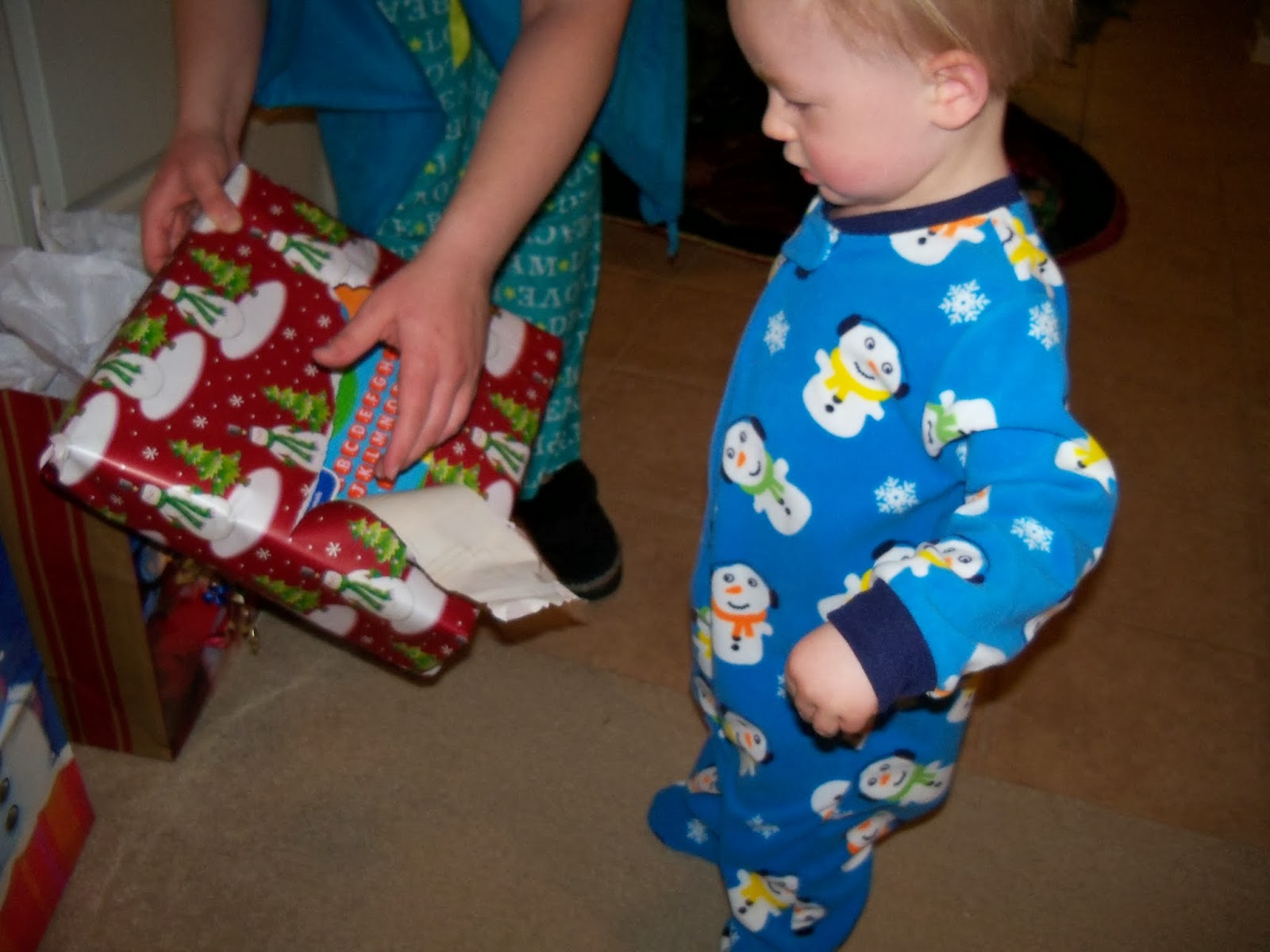 Christmas 2013 - 115_9741.JPG