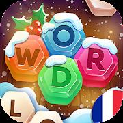 Hidden Wordz - Jeu de mots