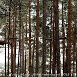 2014.03.15 Suurupi Elamusretk - AS20140315SUURUPI_036S.JPG