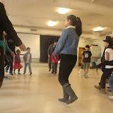 Laptak Dance Lesson by Passang Ghongpa - 145.JPG