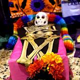 Dia de los Muertos - IMG_4892.JPG