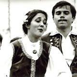 1980-06-05 Gdynia, koncert na Skwerze Kościuszki
