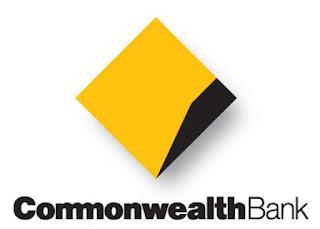daftar produk reksa dana di bank commonwealth