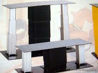 裝潢五金 品名:將軍牌-遙控合室昇降機-2 規格:長度可訂做 型式:雙管 玖品五金