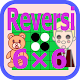 reversi of 6by6 for PC Windows 10/8/7