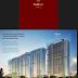 Launching Apartemen Saffron Sentul  City