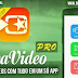 Download VivaVideo Pro Video Editor HD v5.8.2 APK Full Grátis - Aplicativos Android