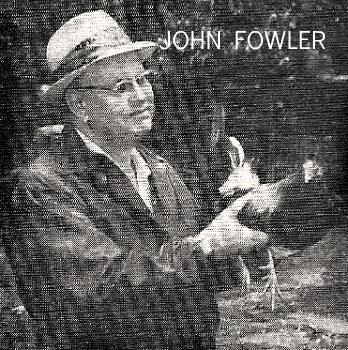 john fowler.jpg