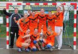 Team Oranje_winnaar BVF-handbal 2013.jpg