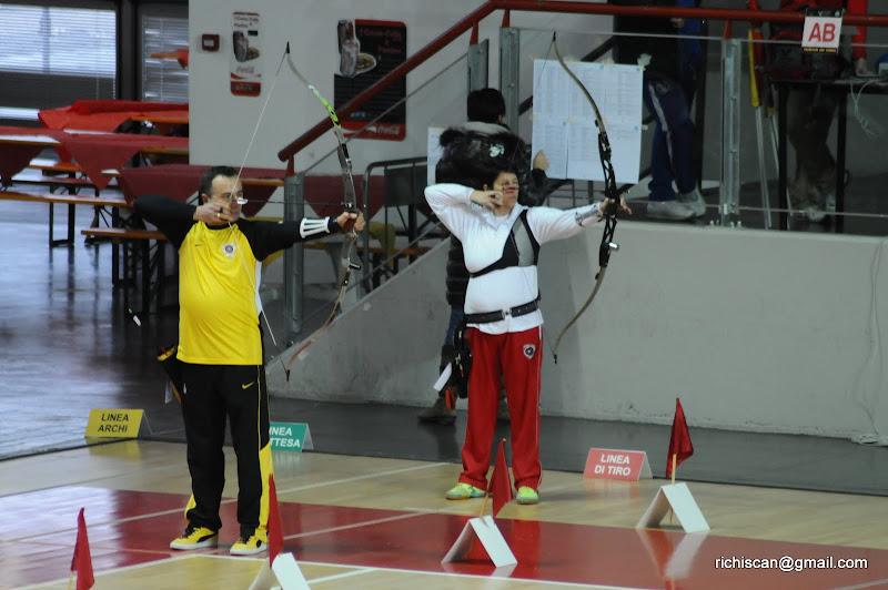 Campionato regionale Marche Indoor - domenica mattina - DSC_3738.JPG