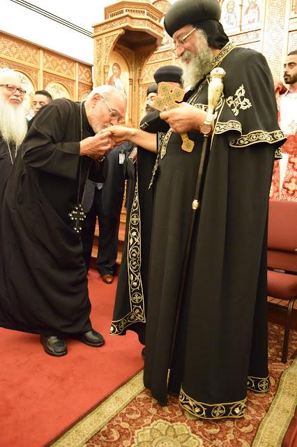 H.H Pope Tawadros II Visit (2nd Album) - DSC_0406.JPG