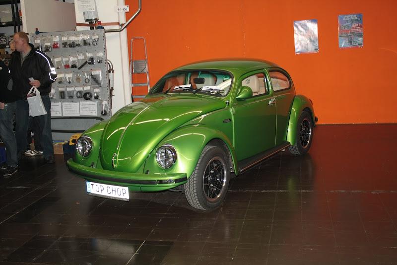 Essen Motorshow 2012 - IMG_5747.JPG