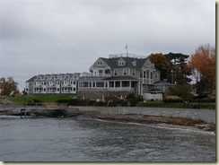 20151025_Bar Harbor Inn (Small)