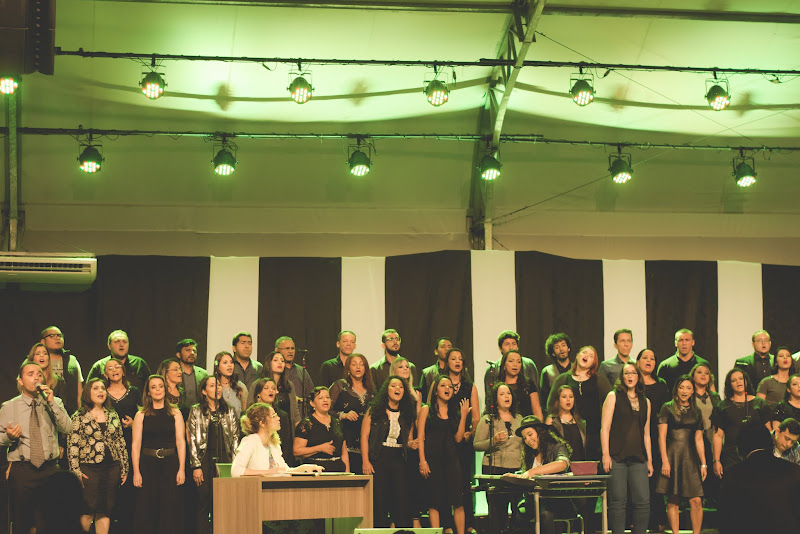 20171217-MusicalNatal-316