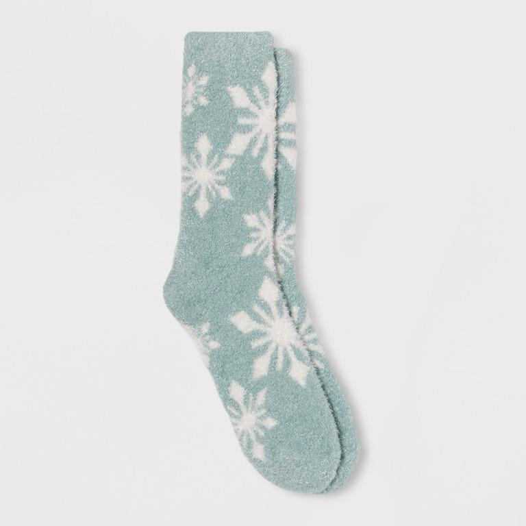 [fuzzy+socks%5B5%5D]