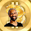 Bitcoin Trading Hangouts on Air's profile photo