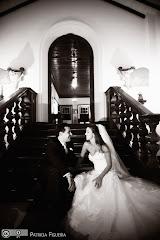 Foto 1531pb. Marcadores: 28/08/2010, Casamento Renata e Cristiano, Rio de Janeiro