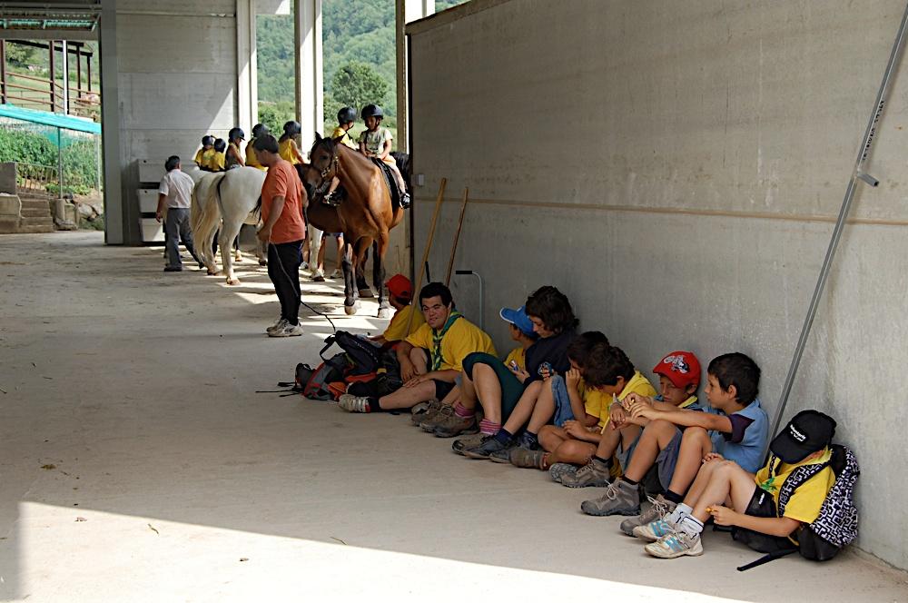 Campaments dEstiu 2010 a la Mola dAmunt - campamentsestiu363.jpg