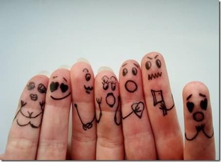 11 dedos divertidos (3)