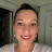 Becky Applin avatar image