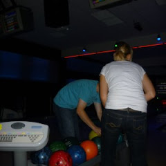 Bowling 2010 - P1030756-kl.JPG
