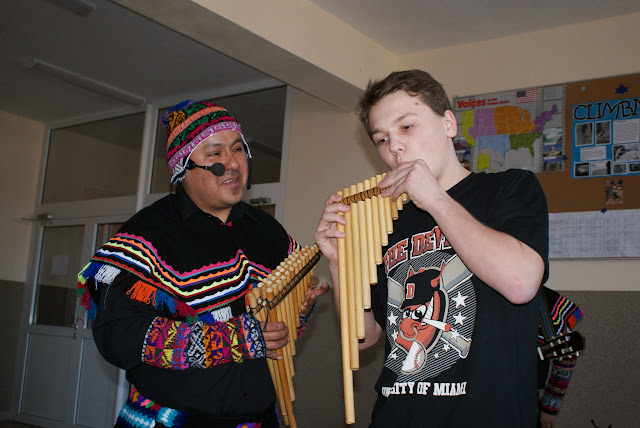 Koncert Indian z Peru - DSC07682.JPG