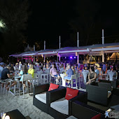 event phuket Full Moon Party Volume 3 at XANA Beach Club029.JPG