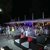 event phuket Full Moon Party Volume 3 at XANA Beach Club029.JPG