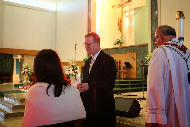 Baptism Noviembre 2014 - IMG_3137.JPG
