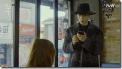 Goblin.E09.161230.HDTV.H265.720p-SS[142]