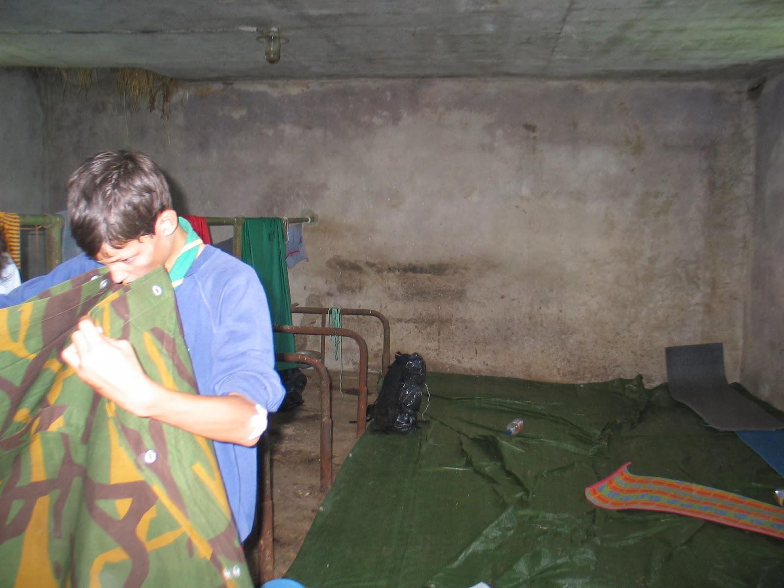 Taborjenje, Lahinja 2005 1. del - img_0733.jpg