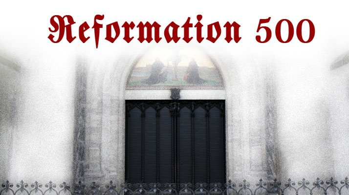 [reformation2%5B7%5D]