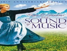 فيلم The Sound of Music