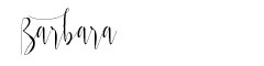 1newsignature