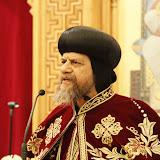 His Eminence Metropolitan Serapion - St. Mark - _MG_0184.JPG