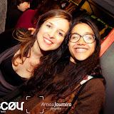 2016-03-12-Entrega-premis-carnaval-pioc-moscou-174.jpg