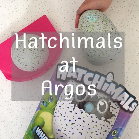 hatchimals-at-argos