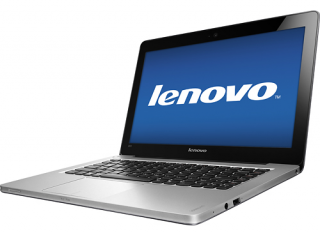 download Lenovo w520 driver