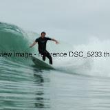DSC_5233.thumb.jpg