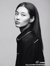 Chen Bige China Actor