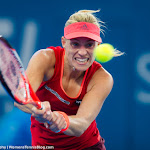 Angelique Kerber - 2016 Brisbane International -DSC_8638.jpg