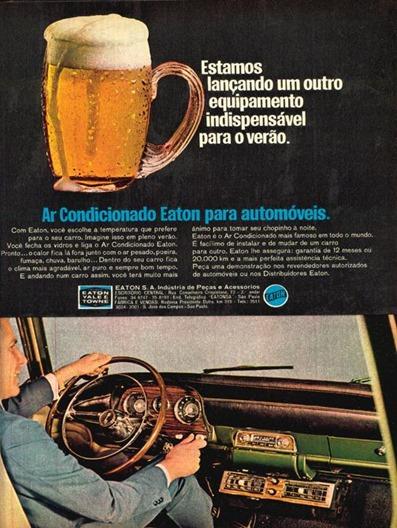 AR_CONDICIONADO_EATON_1968