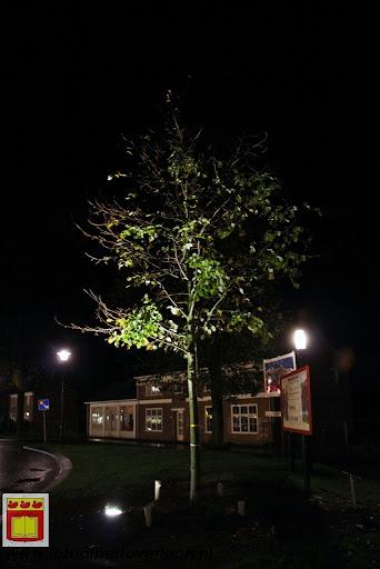 burgemeester plant lindeboom in overloon 27-10-2012 (35).JPG