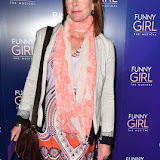 OIC - ENTSIMAGES.COM - Doon Mackichan at the  Funny Girl - press night in London 20th April 2016 Photo Mobis Photos/OIC 0203 174 1069