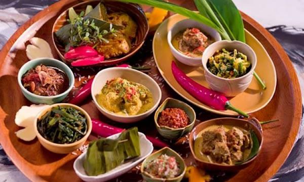 Kuliner Lampung Yang Harus Dikunjungi Saat Berlibur di Lampung