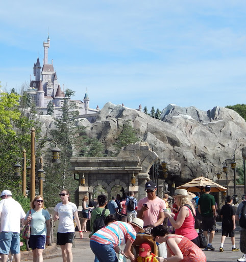 How to Do Disney - Without the Endless Lines