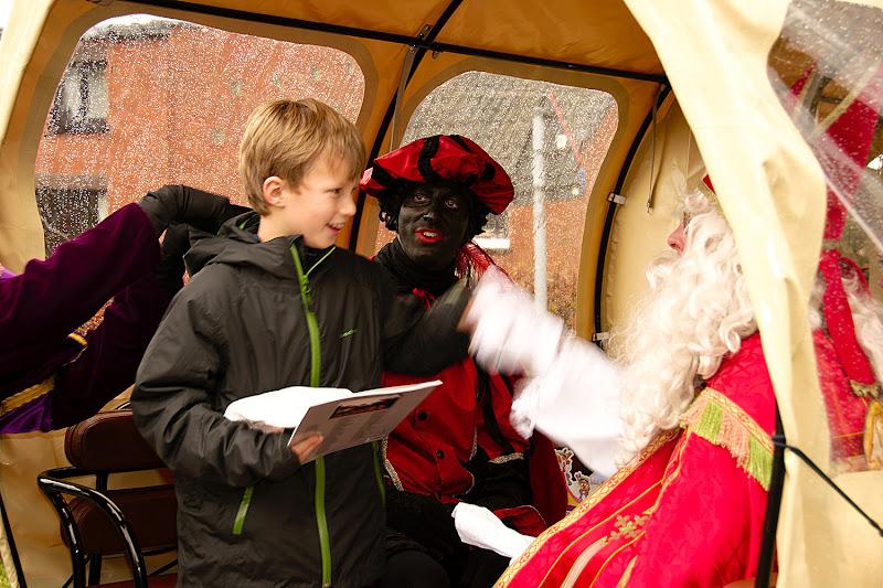 Sint in Daknam 2011 DSC_6232.jpg